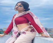 Sakthi Agarwal from sakthi mohan fake nangi hot photos