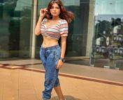 Madhumita Sarcar Bengali Actress from big boobs bengali actress naked pics