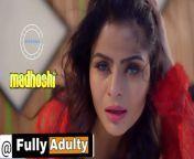 🎞 Madhoshi (2021) UNRATED 720p HEVC HDRip Nuefliks Hindi Short Film x265 AAC 🎭 Genre :, #Romance 🎧 Language : #Hindi (सभी OTT की हॉट वेब सीरीज सब से पहले देखने के लिए अभी ज्वाइन करें ) Link In Comments ➡️⚔ from 12 year girl boy sex xxxaudio hindi