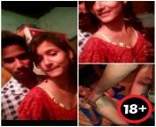 [PDISK LINK] DESI VILLAGE LOVERS❤️🥰 📥 Hard Fucking video 🎥💓 MUST watch 👇👇 link is in comment 😸👇👇👇⤵️🌹 from desi cute village bhabi large fucking with husband best friend