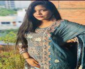 Bangladeshi beautiful girl nude album 💦🥵😍 from bangladeshi school girl sex videosan