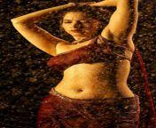 Tamanna Bhatia the best of the best from indian actor tamanna bhatia xxx vide 鍞筹拷锟藉敵鍌曃鍞筹拷鍞筹傅锟èxxx vafxxx vedio comon real hindi sex story com
