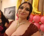 Koi Desi bi lund sath me muth marega kya...ajao sath me masti kare 😍😍😉😉😘😘 from 8 sal ki ladki ke sath sexsto indian brather sex