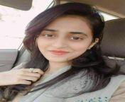 [PDISK LINK]Aare bhabhi toh car me lund chus rahe hai🍌🤭🤭 Hindi audio from sushma raj sex porn xxxx images com bhabhi hindi audioani lahore sister real sex 3gp sex naukrani boob