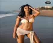 Keerthi Pandian Tamil actress from tamil actress sex video freewx attack girl mil