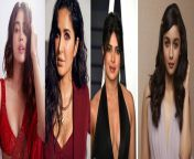 Choose between Janhvi Kapoor, Katrina Kaif, Priyanka Chopra and Alia Bhatt as from whom would you like to receive a blowjob from. Comment wwyd and get one extra girl to facefuck. from 10th class girl forced in boy in pregenant xxx sex vidios comw priyanka chopra sex photo comangla desi girl shaving her pussy hair video fr