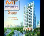 Bán căn hộ 2PN, 3PN, căn hộ sân vườn, căn hộ Penhouse Duplex Sunny Plaza Phạm Văn Đồng liền kề sân bay Tân Sơn Nhất. Gọi ngay Mrs Hương 0903358083 đại diện CNS Land - chủ đầu tư dự án Sunny Plaza. from sunny bf do