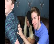 trevi moran when she was a minor being seggsualized by trisha paytas and shane dawson, interesting trisha real interesting... from trisha sex 2g